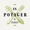 Un Potager à Paris